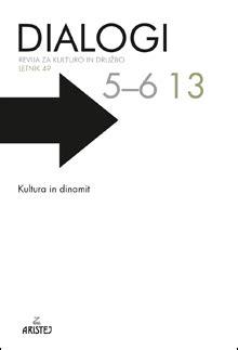 Essays On Gender And Governance - UNDP